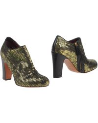 Marc By Marc Jacobs | Shoe Boots | Lyst