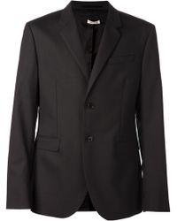 Marni Gray Light Suit - Lyst