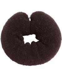 H&M Hair Doughnut - Brown