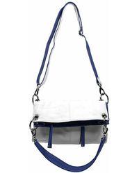Chez by Cheryl Handbags   Denise Small Handbag   Lyst