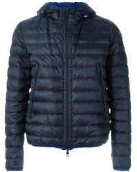 moncler limited edition 001 of 450