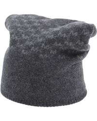 Michael Kors - Hat - Lyst