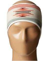 Pendleton | Unlined Head Band | Lyst