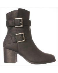 Lauren by Ralph Lauren | Gen Mid-calf Boot | Lyst
