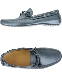 Mr. Hare | Moccasins | Lyst