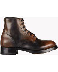 DSquared² Boot - Lyst