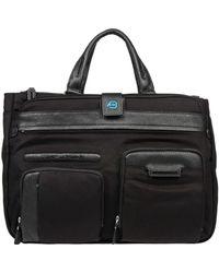 Piquadro Work Bags - Lyst