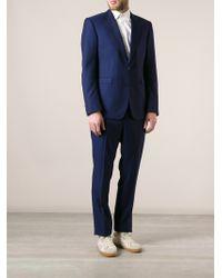 Mr Start - Leonard Suit - Lyst