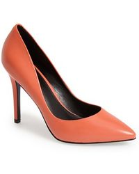 Charles by Charles David 'Pact' Pump - Lyst