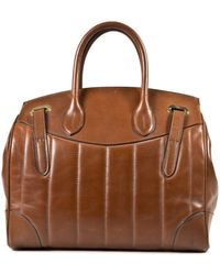 Ralph Lauren Collection Ricky - Lyst