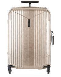 Hartmann - 7R Spinner Suitcase (55Cm) - Lyst