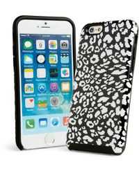 Vera Bradley - Hybrid Hardshell Case For Iphone 6 - Lyst