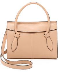 Foley + Corinna | Babs Cross Body Bag | Lyst