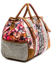 Maaji - Weekender Bag - Lyst