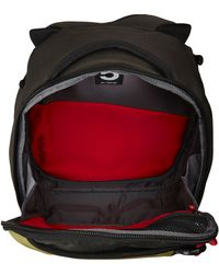 Crumpler - The Dry Red No 5 Laptop Backpack - Lyst