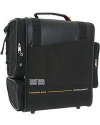Ogio Locker Bag - Black