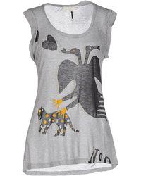 Twenty8Twelve - T-shirt - Lyst