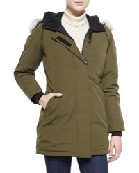 canada goose jacket victoria bc