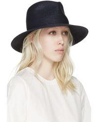 Women s Albertus Swanepoel Hats c9f0eafc66f