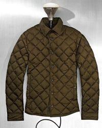 moncler frederic jacket