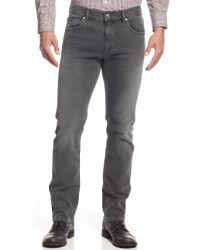 Hugo Boss Boss Maine Jeans - Lyst