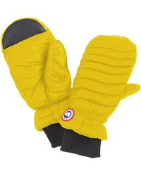 Canada Goose' Women's Lightweight Gloves