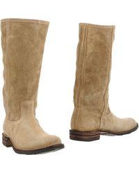 Fiorentini + Baker | Boots | Lyst