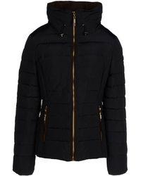 Esprit - Down Jacket - Lyst