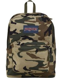 Jansport - Superbreak Backpack - Lyst
