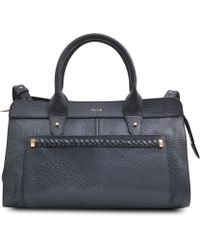 Paul & Joe - Tom Bag - Lyst