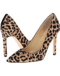 Ivanka Trump Animal Carraly - Lyst