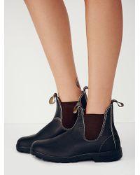 Blundstone Boot - Lyst