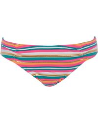 Freya | Beach Candy Hipster Ruched Bikini Brief | Lyst