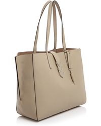 Mackage - Aggie Tote - Lyst