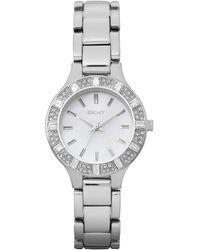 DKNY Watch - Lyst