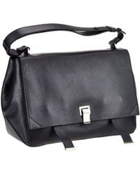 Proenza Schouler Ps Large - Lyst
