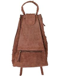 Latico - Clarkson Backpack - Lyst