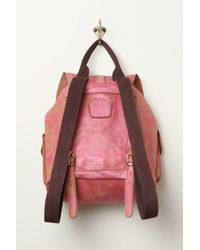 Bed Stu - Jericho Backpack - Lyst