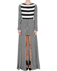 Sass & Bide The Perfect Storm - Lyst