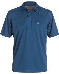 Quiksilver Waterman Collection Water Polo - Lyst