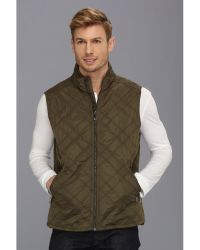Tommy Bahama Simply The Vest - Lyst