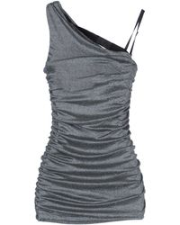 Guess Top - Lyst