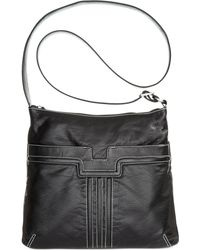 Marc Fisher - Casual Cornered Sling Bag - Lyst