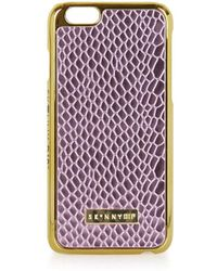 TOPSHOP - Marni Iphone 6 Case By Skinnydip - Lyst