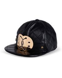 Moschino Hat - Lyst