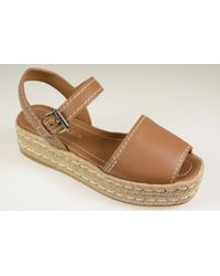 Prada Shoes - Lyst