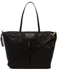 Marc By Marc Jacobs Preppy Legend Elizababy Bag - Lyst