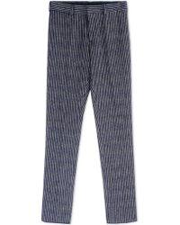 Missoni | Casual Pants | Lyst