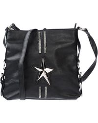 Thierry Mugler | Under-Arm Bags | Lyst