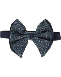 Jupe by Jackie - Bow Tie - Lyst